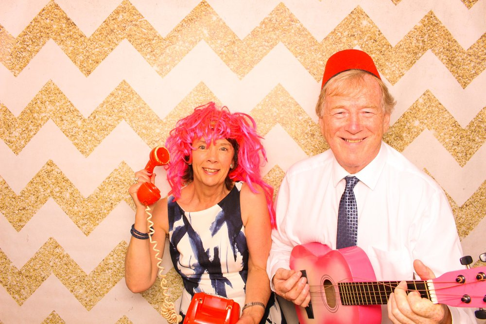 photo booth photos - midlands - hire - wedding-57.jpg