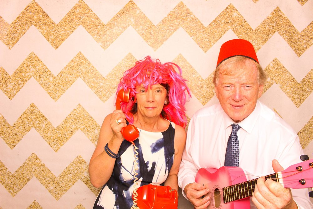 photo booth photos - midlands - hire - wedding-59.jpg