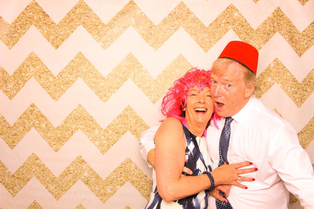 photo booth photos - midlands - hire - wedding-60.jpg