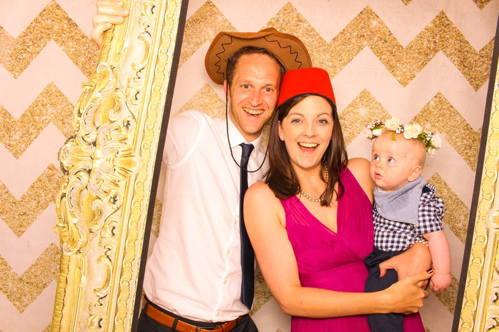 photo booth photos - midlands - hire - wedding-61.jpg