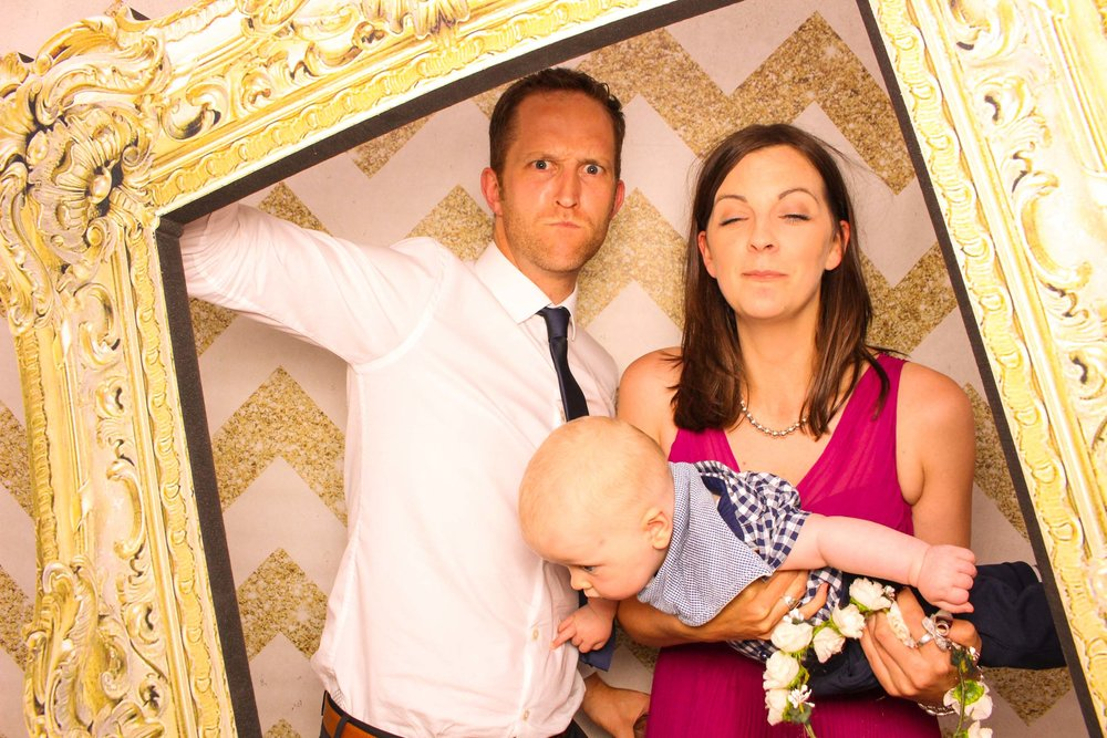 photo booth photos - midlands - hire - wedding-64.jpg