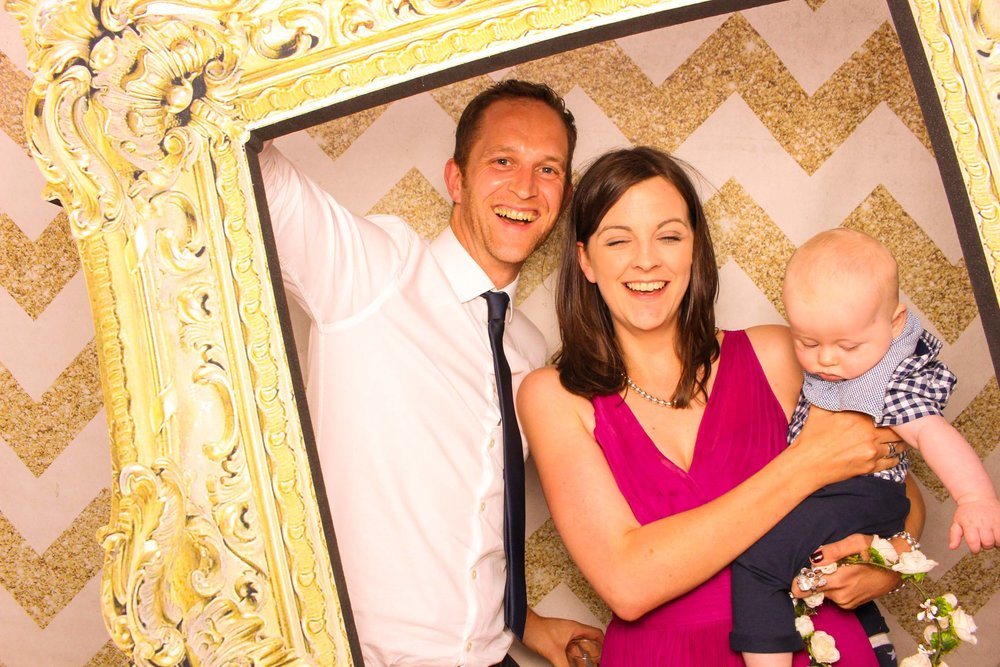 photo booth photos - midlands - hire - wedding-63.jpg
