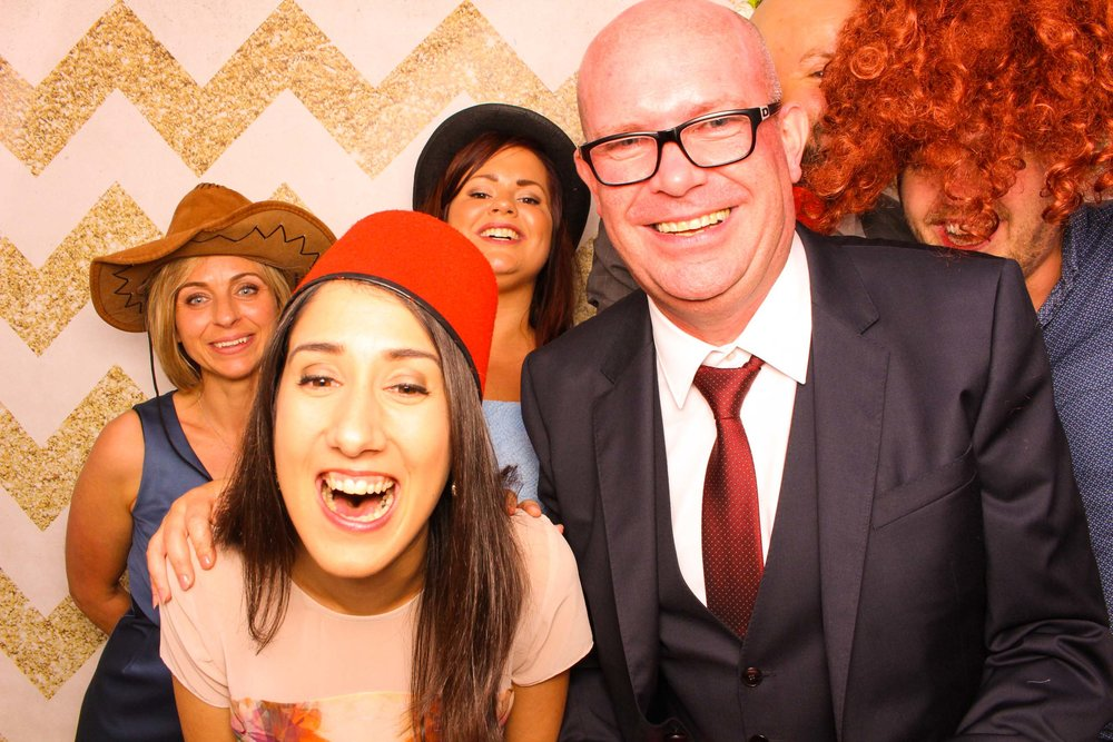 photo booth photos - midlands - hire - wedding-66.jpg