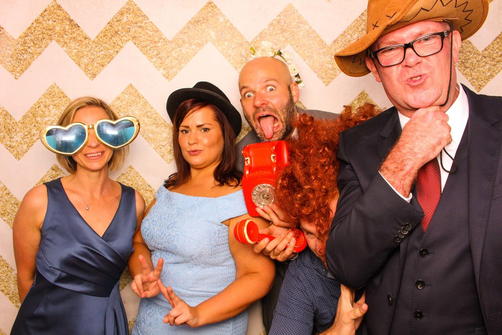 photo booth photos - midlands - hire - wedding-68.jpg