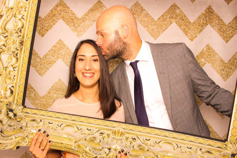 photo booth photos - midlands - hire - wedding-70.jpg