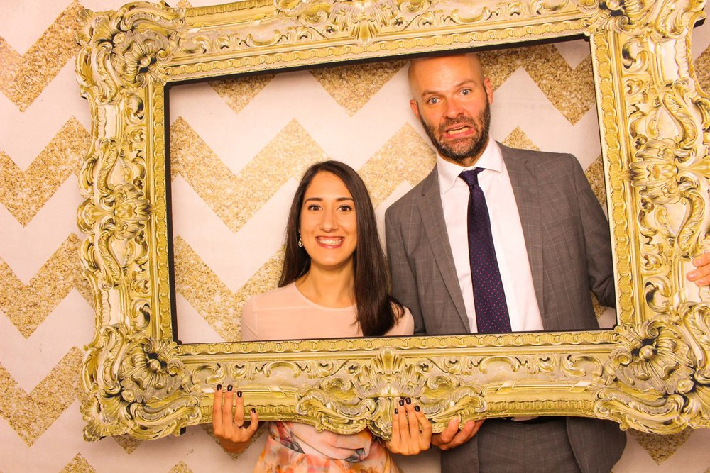 photo booth photos - midlands - hire - wedding-69.jpg