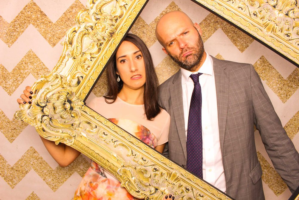 photo booth photos - midlands - hire - wedding-71.jpg