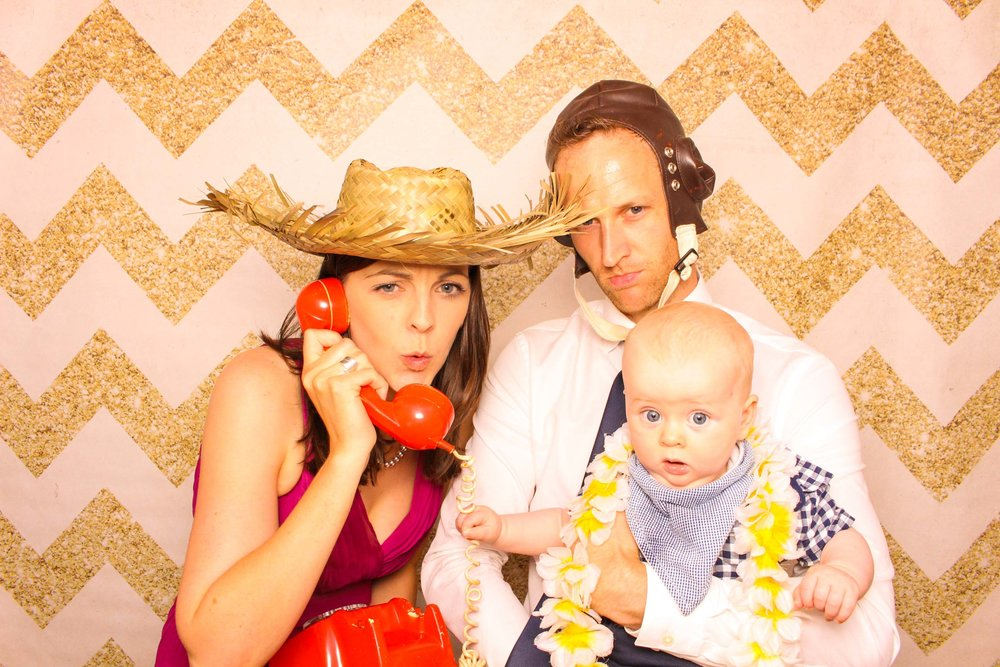photo booth photos - midlands - hire - wedding-73.jpg
