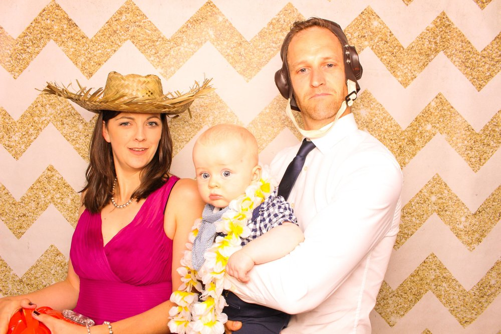 photo booth photos - midlands - hire - wedding-74.jpg