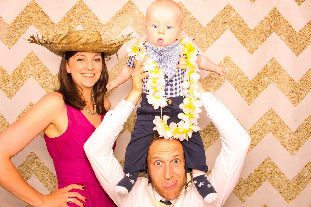 photo booth photos - midlands - hire - wedding-75.jpg