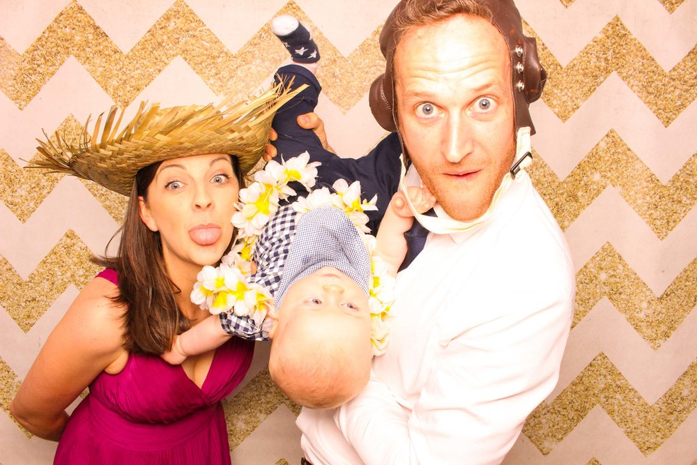 photo booth photos - midlands - hire - wedding-76.jpg