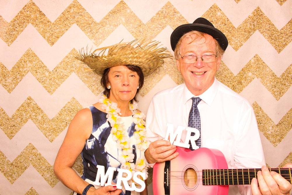 photo booth photos - midlands - hire - wedding-77.jpg