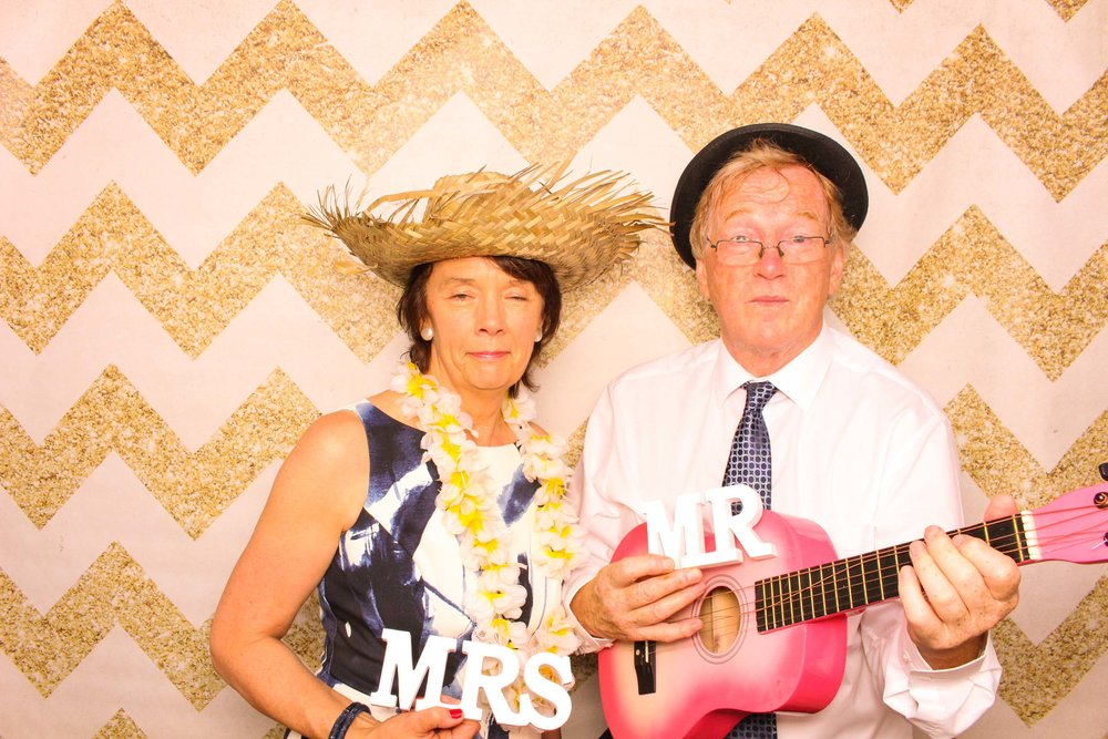 photo booth photos - midlands - hire - wedding-78.jpg