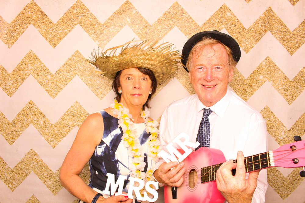 photo booth photos - midlands - hire - wedding-79.jpg
