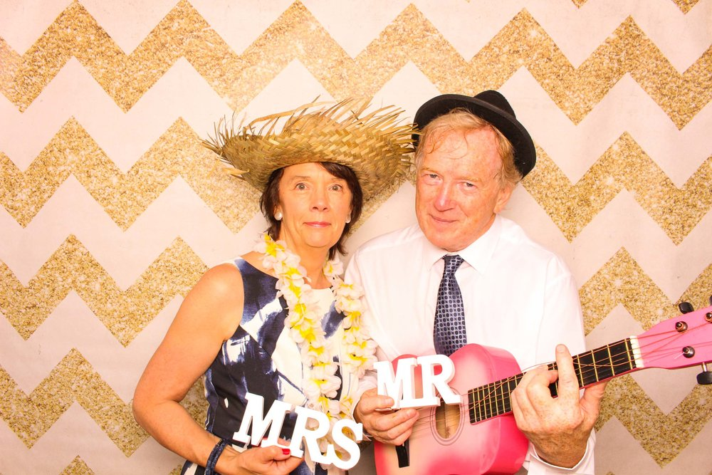 photo booth photos - midlands - hire - wedding-80.jpg
