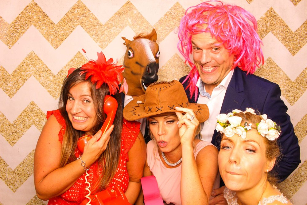 photo booth photos - midlands - hire - wedding-82.jpg