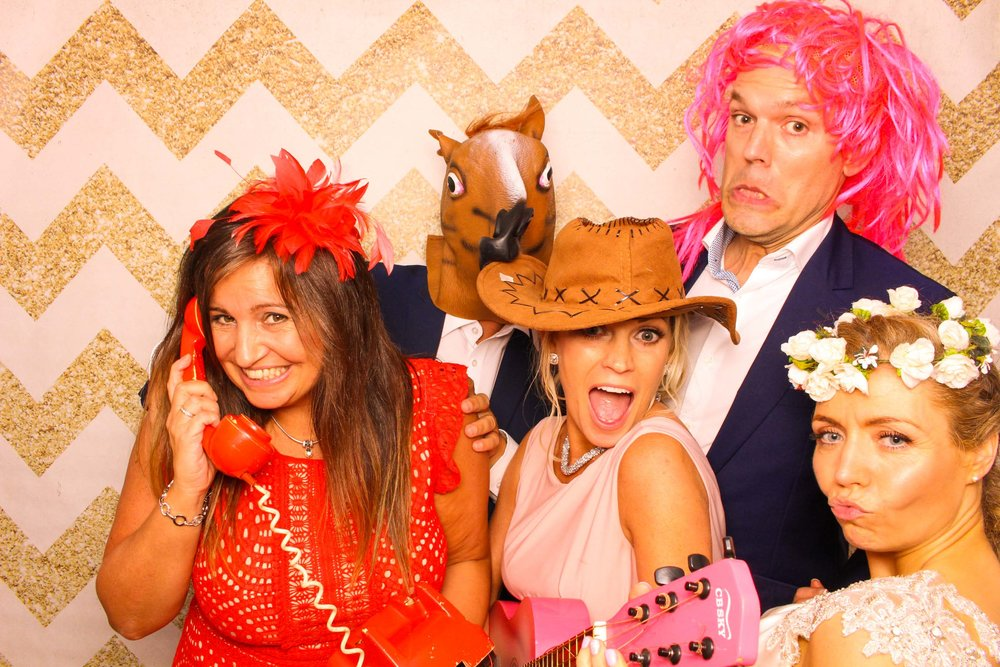 photo booth photos - midlands - hire - wedding-81.jpg