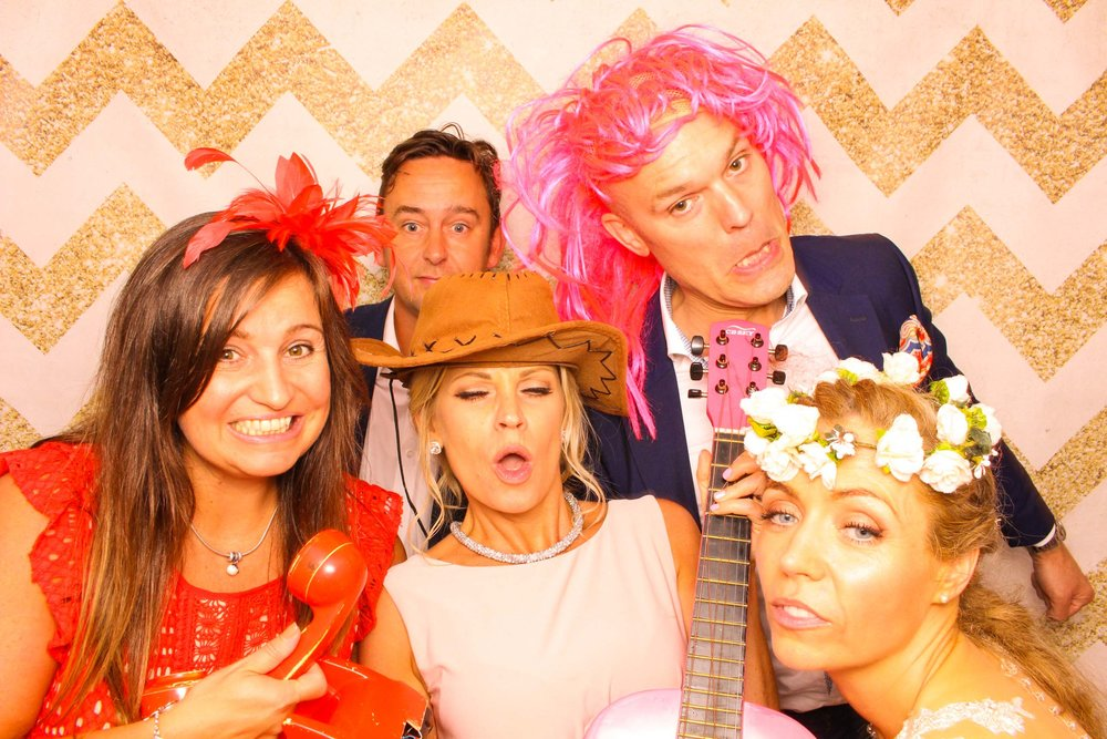 photo booth photos - midlands - hire - wedding-84.jpg