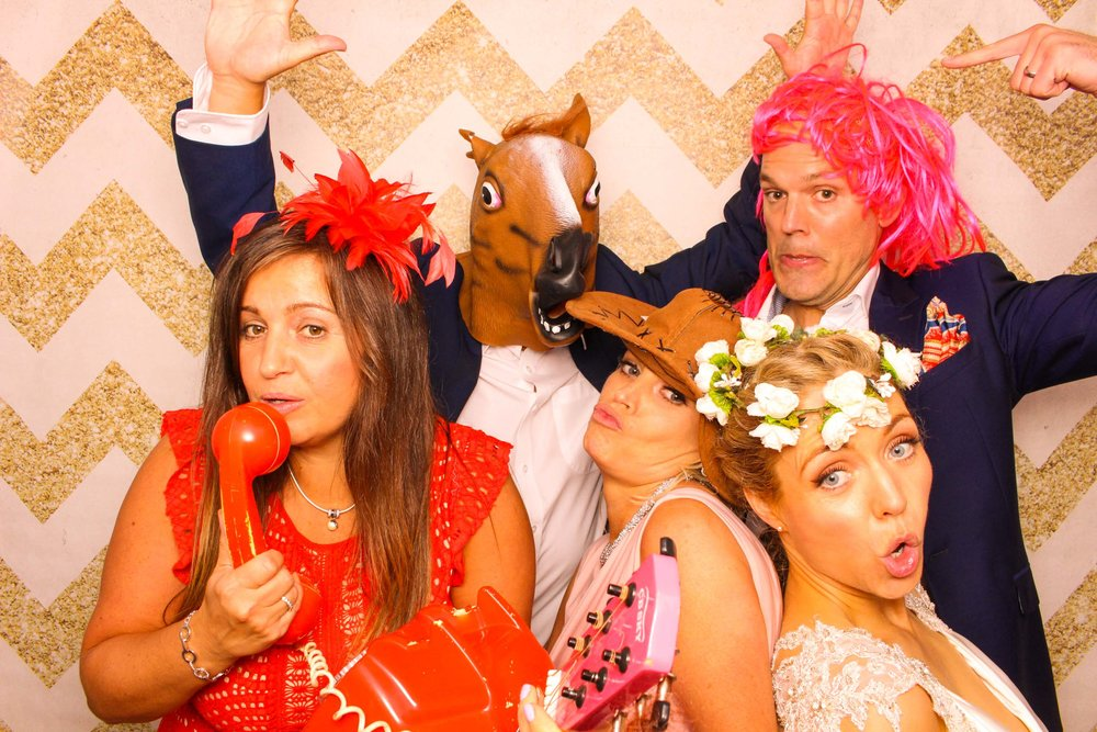 photo booth photos - midlands - hire - wedding-83.jpg