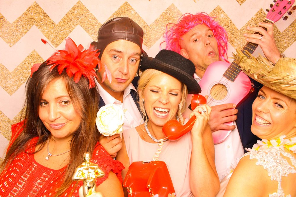 photo booth photos - midlands - hire - wedding-85.jpg