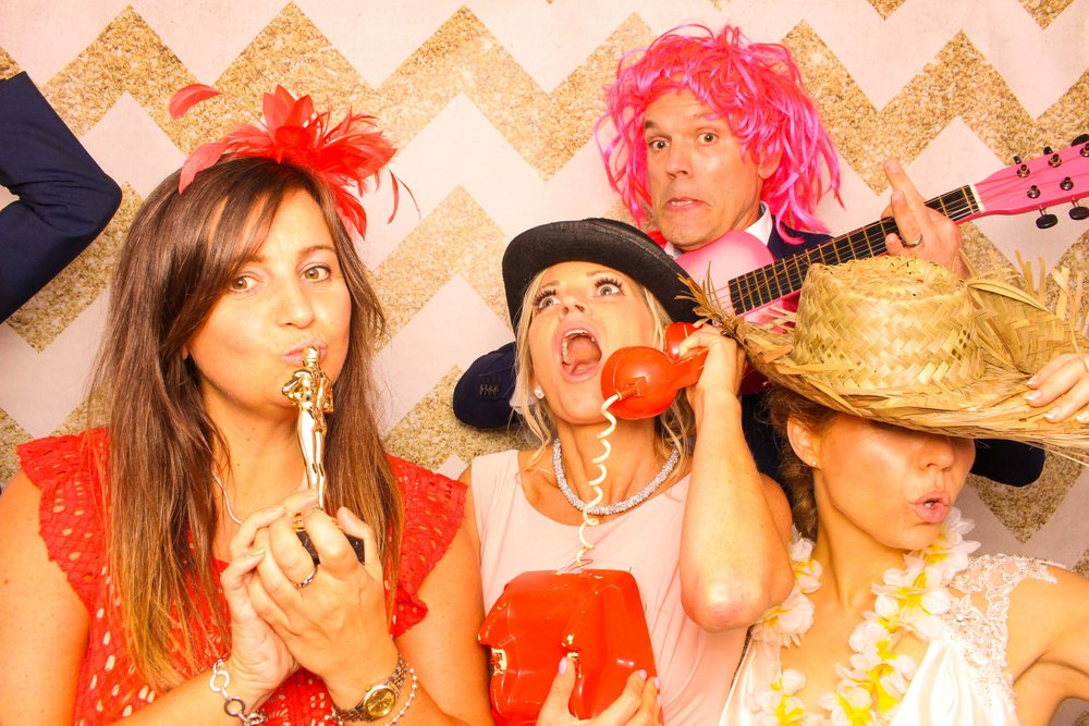 photo booth photos - midlands - hire - wedding-86.jpg