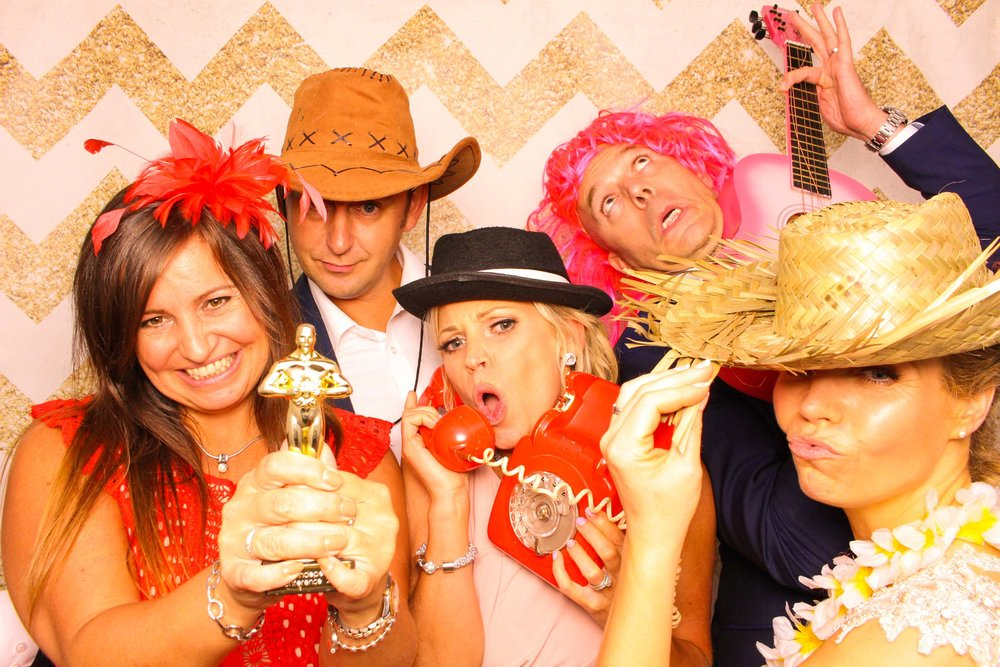 photo booth photos - midlands - hire - wedding-87.jpg