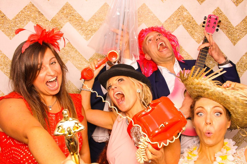 photo booth photos - midlands - hire - wedding-88.jpg