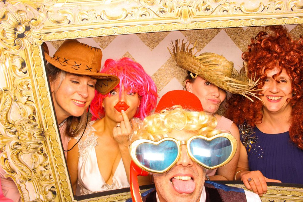 photo booth photos - midlands - hire - wedding-89.jpg