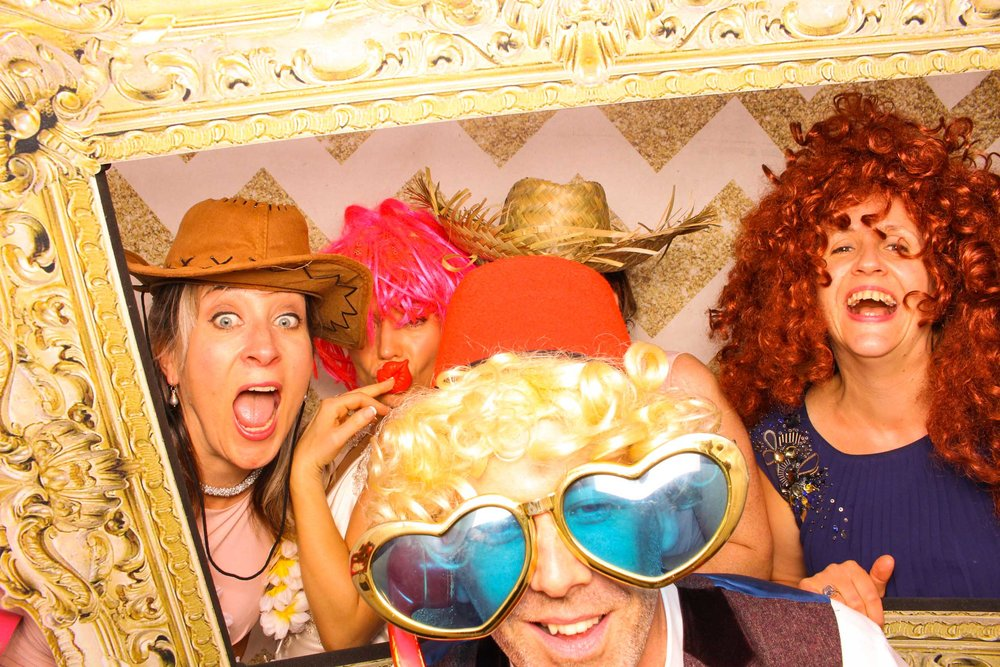photo booth photos - midlands - hire - wedding-90.jpg