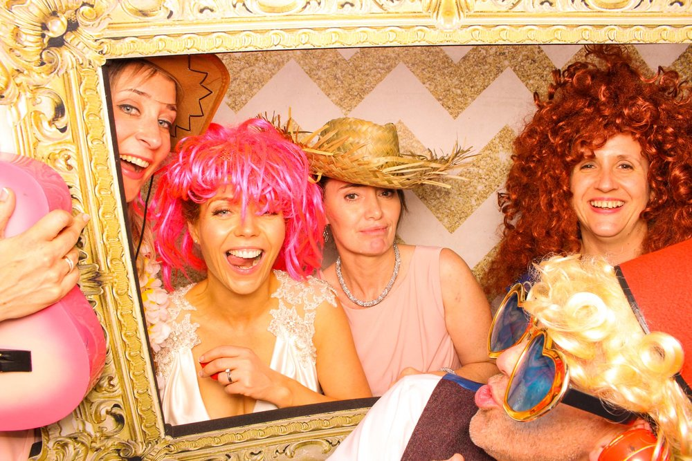 photo booth photos - midlands - hire - wedding-91.jpg