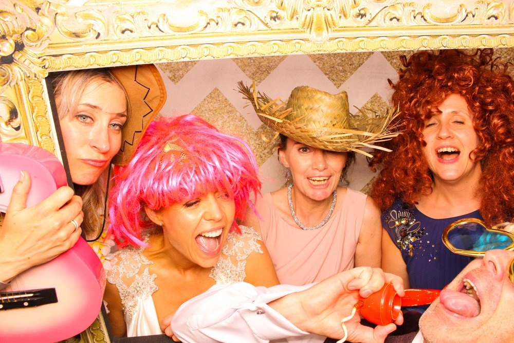 photo booth photos - midlands - hire - wedding-92.jpg