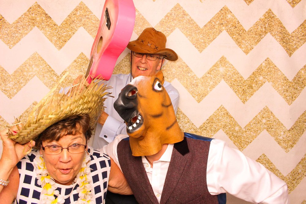 photo booth photos - midlands - hire - wedding-93.jpg