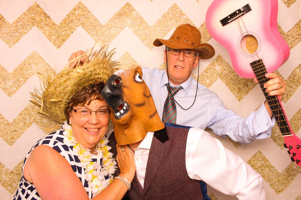 photo booth photos - midlands - hire - wedding-94.jpg