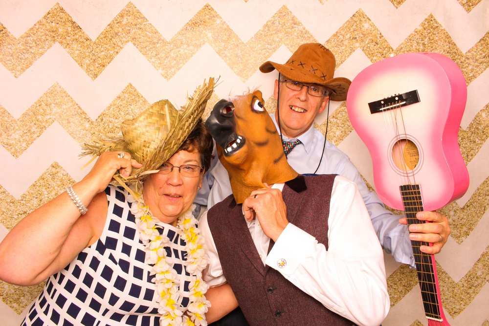 photo booth photos - midlands - hire - wedding-95.jpg