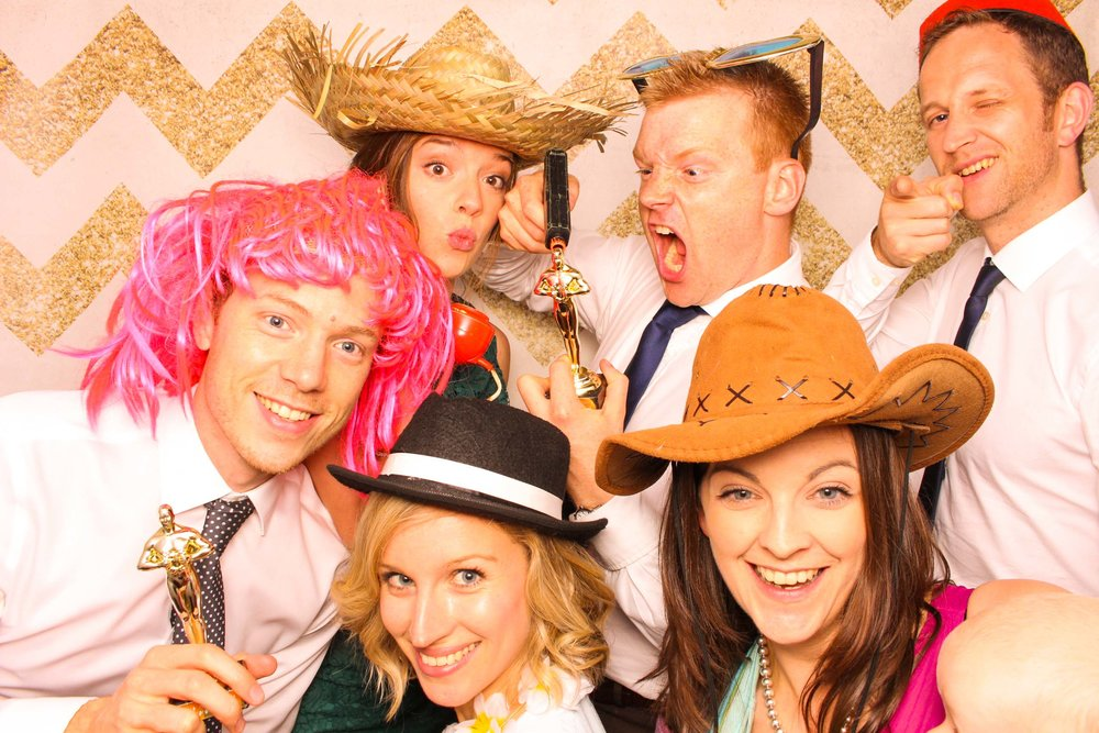 photo booth photos - midlands - hire - wedding-97.jpg