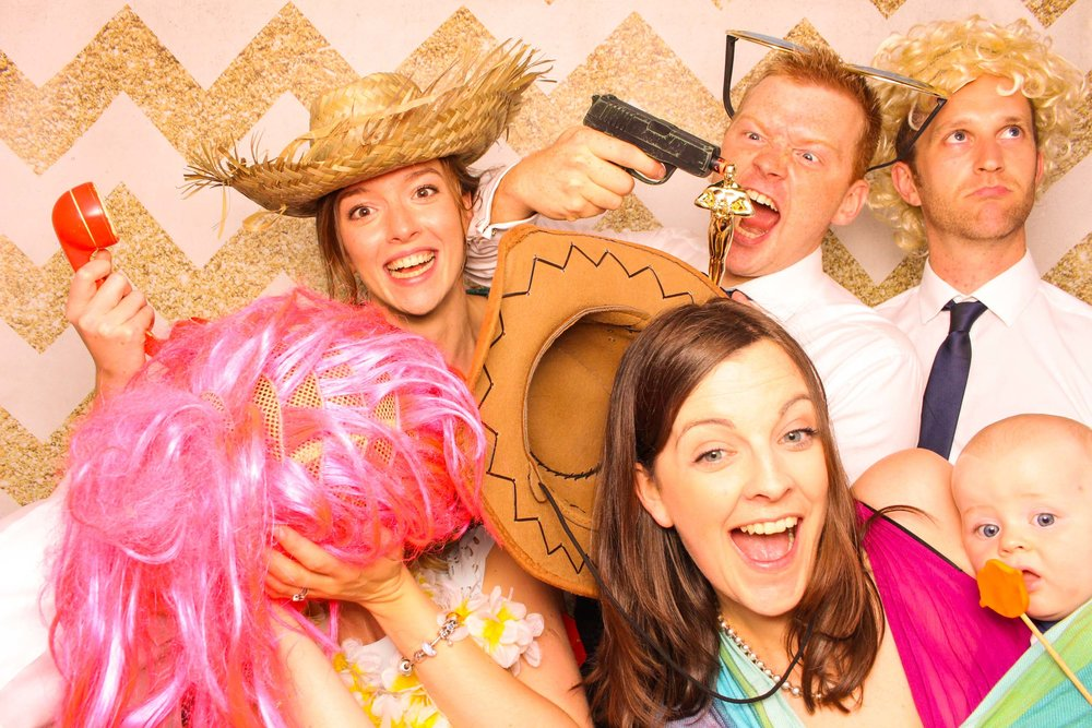 photo booth photos - midlands - hire - wedding-98.jpg