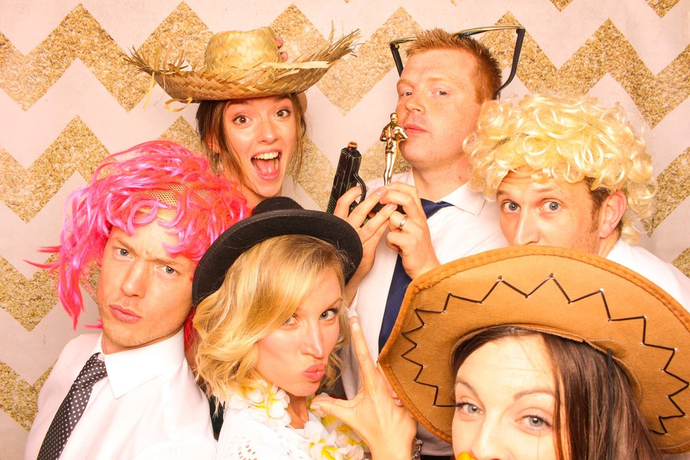 photo booth photos - midlands - hire - wedding-99.jpg