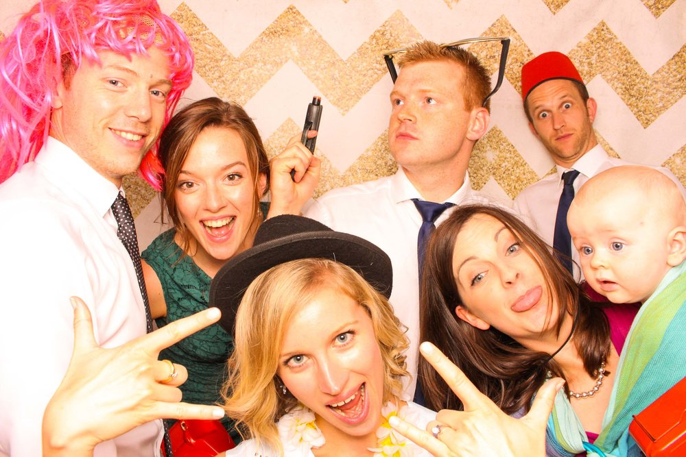 photo booth photos - midlands - hire - wedding-100.jpg