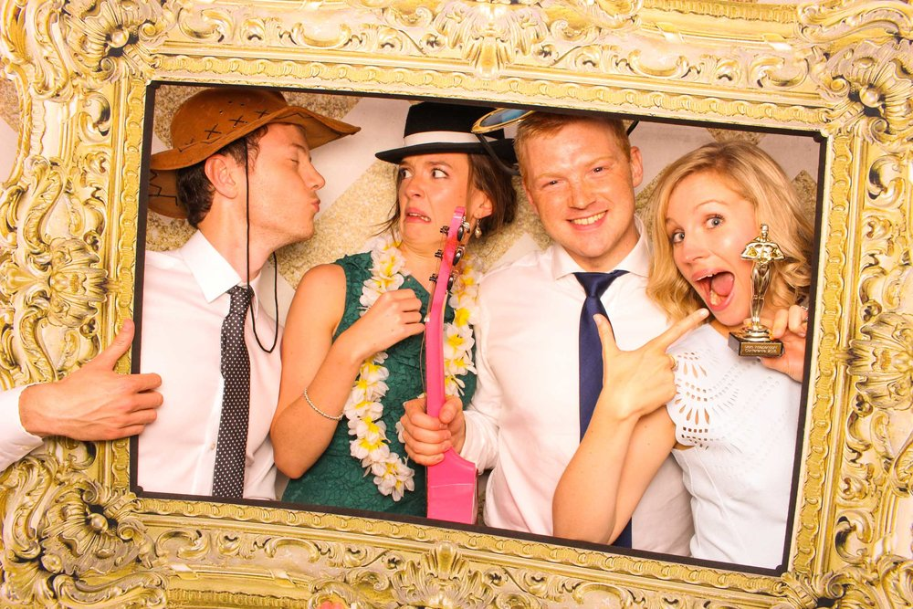 photo booth photos - midlands - hire - wedding-102.jpg