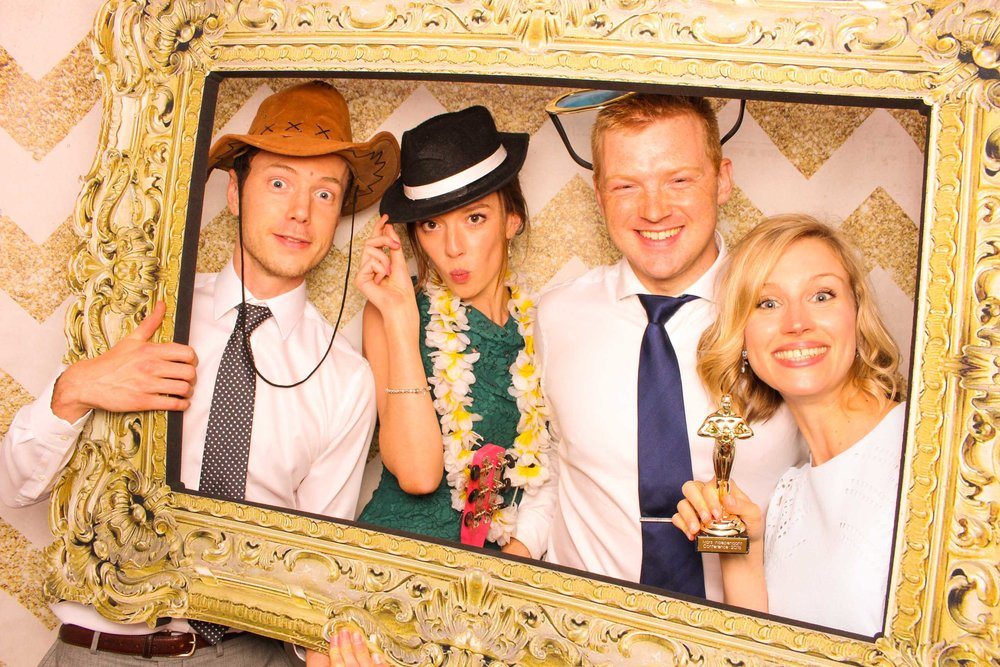 photo booth photos - midlands - hire - wedding-101.jpg