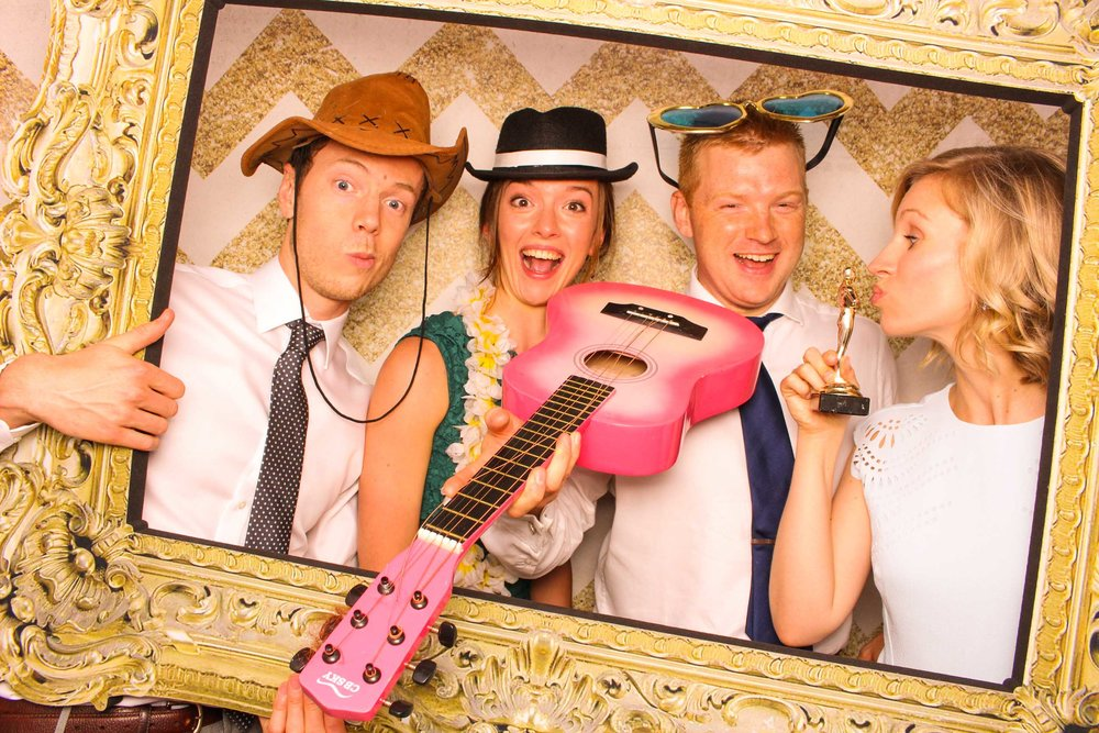 photo booth photos - midlands - hire - wedding-103.jpg