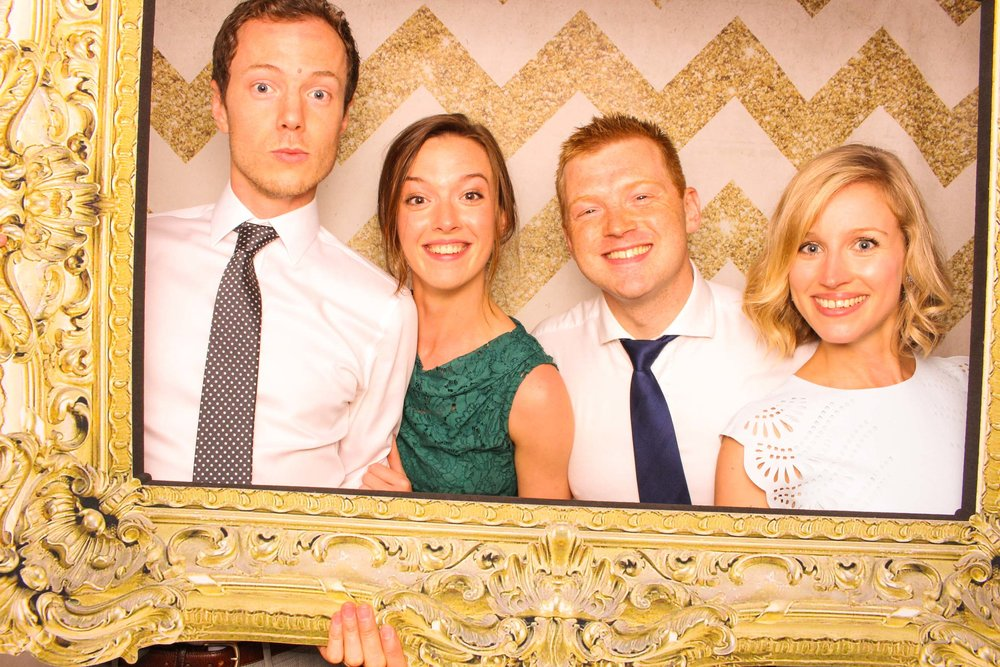 photo booth photos - midlands - hire - wedding-104.jpg