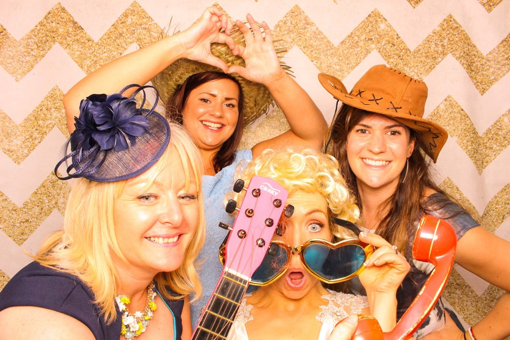 photo booth photos - midlands - hire - wedding-106.jpg