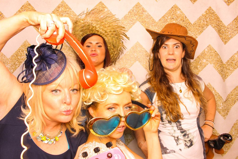 photo booth photos - midlands - hire - wedding-107.jpg