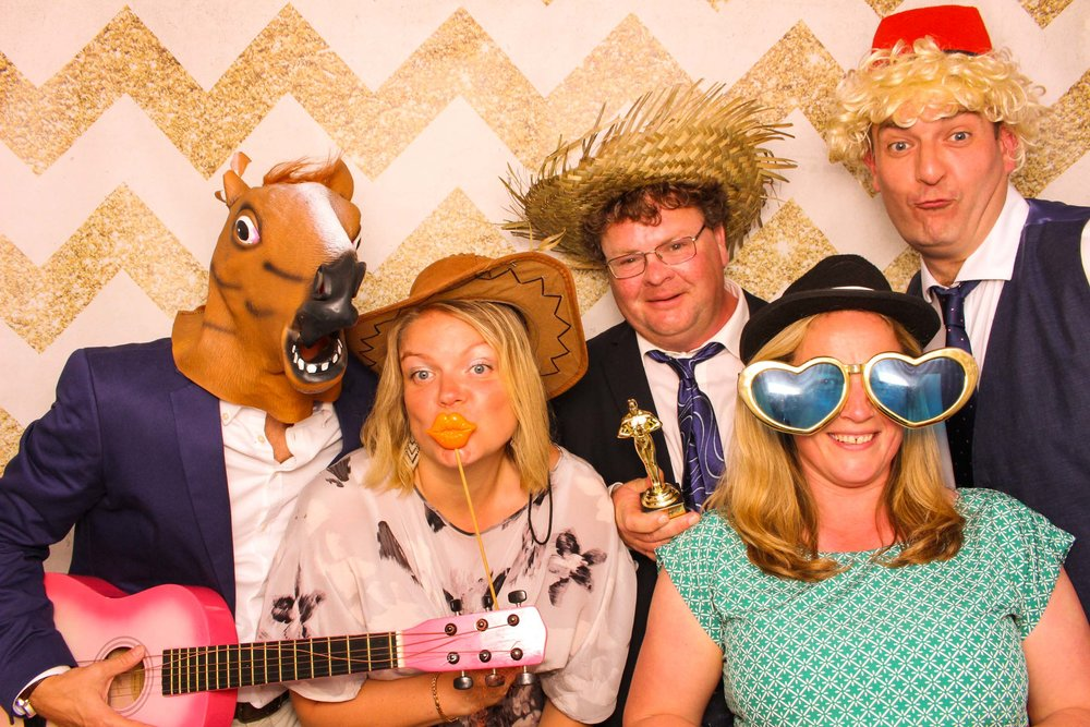 photo booth photos - midlands - hire - wedding-110.jpg