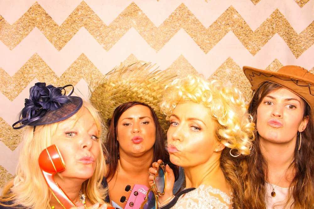 photo booth photos - midlands - hire - wedding-108.jpg