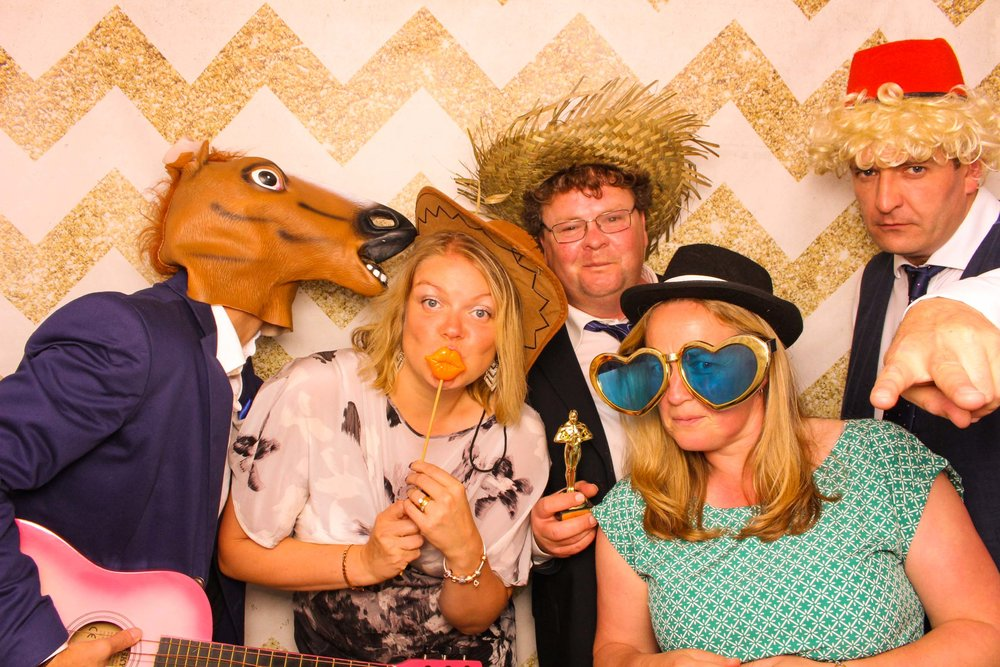 photo booth photos - midlands - hire - wedding-112.jpg