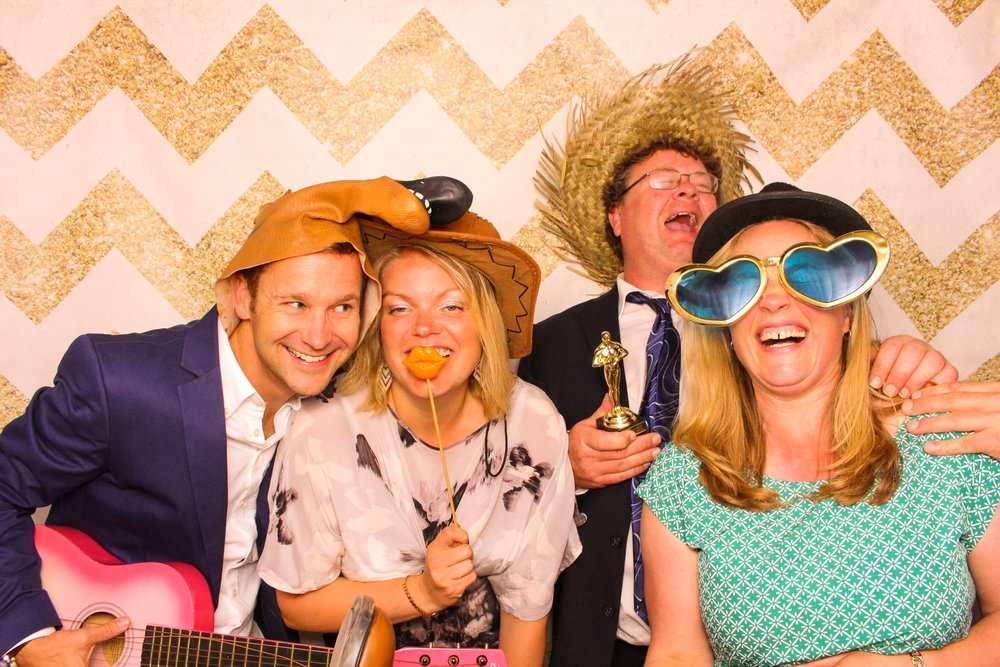 photo booth photos - midlands - hire - wedding-111.jpg