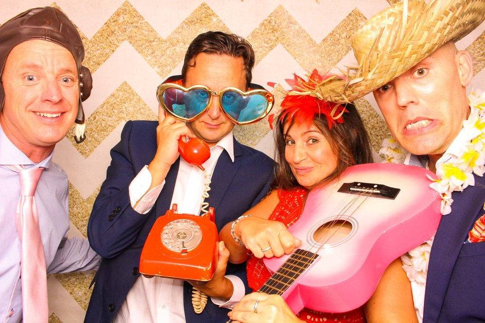 photo booth photos - midlands - hire - wedding-113.jpg