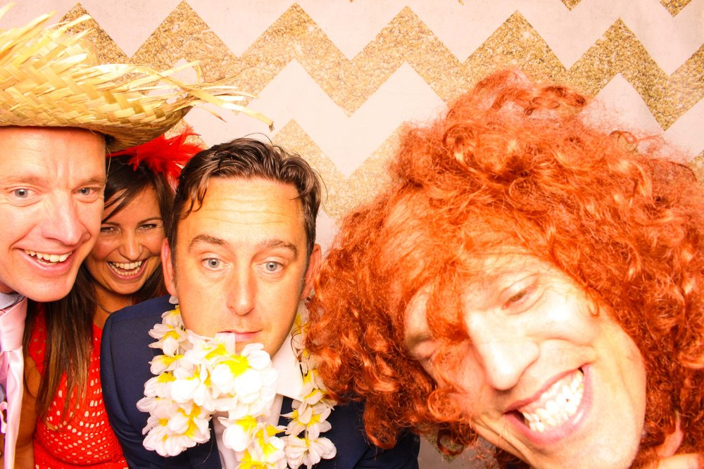 photo booth photos - midlands - hire - wedding-115.jpg